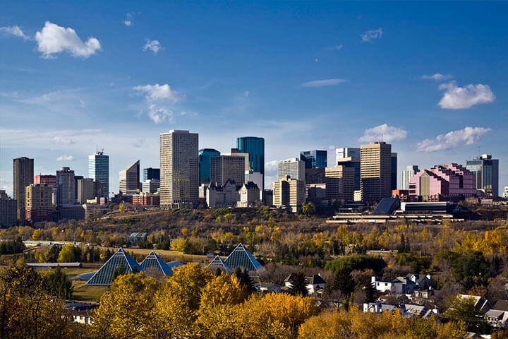 Geomatics Solutions in edmonton.jpg
