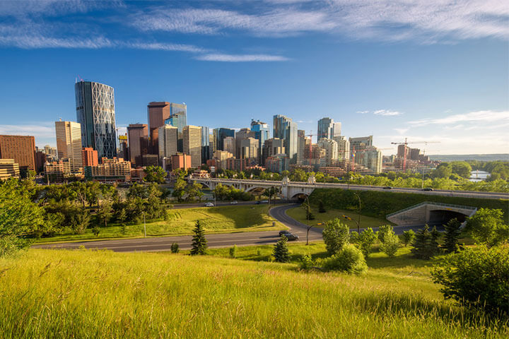 Geomatics Solutions in calgary.jpg