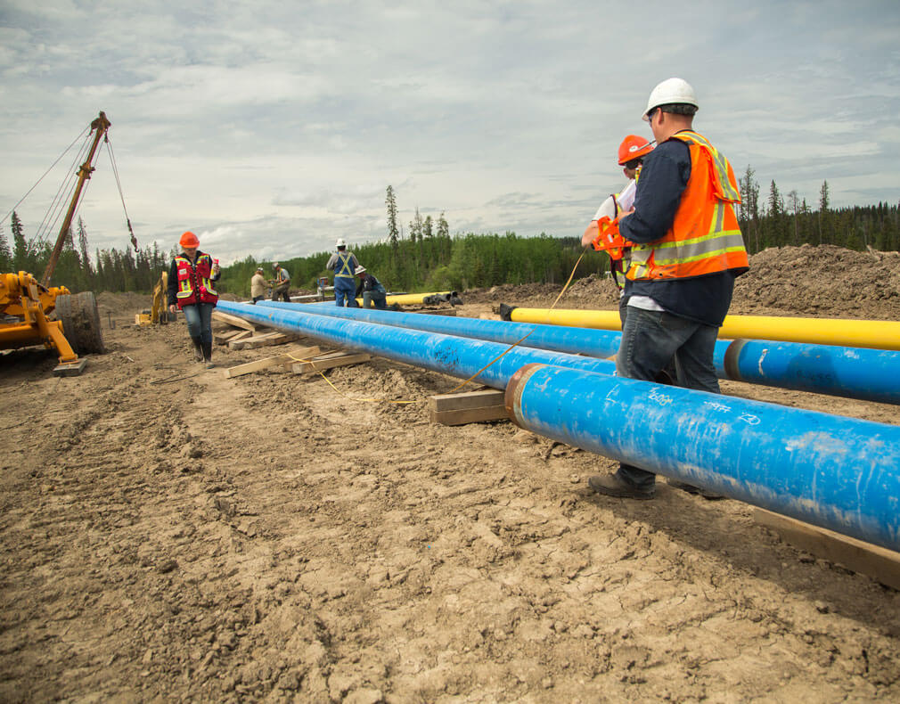 Major-Pipeline-Projects.jpg